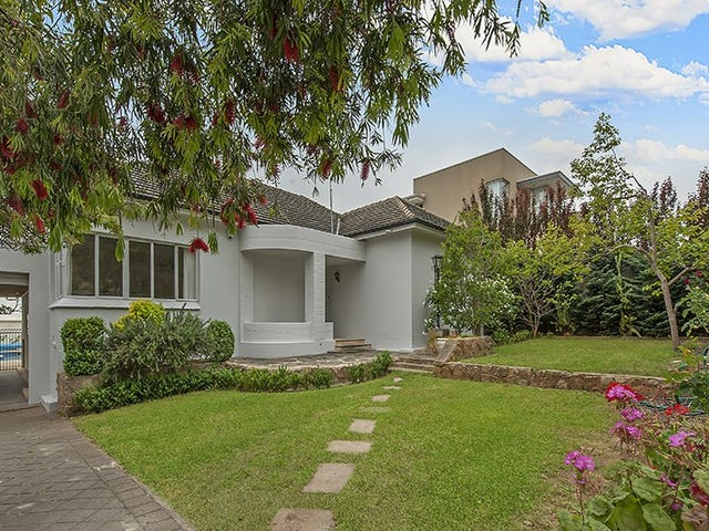 31 Woodcroft Avenue, St Georges, SA 5064