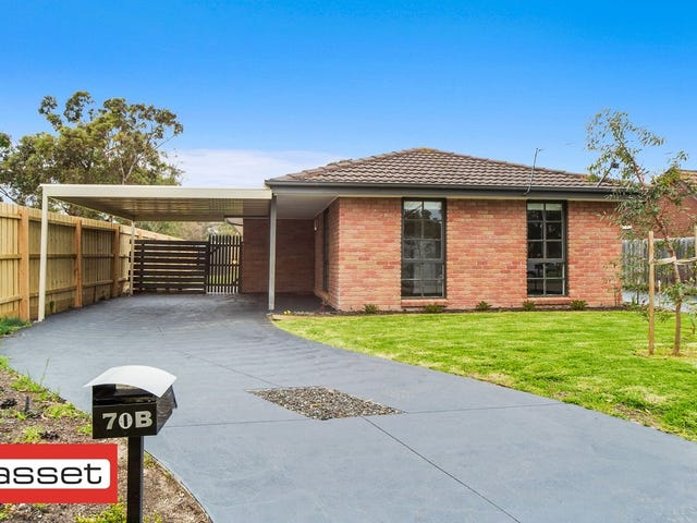 70b Armstrongs Road, Seaford, Vic 3198