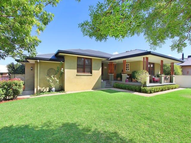 25 Overlanders Way, Tamworth, NSW 2340