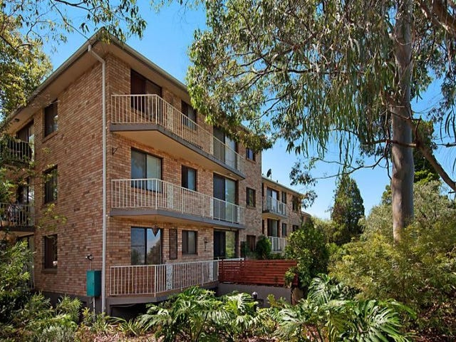 8/29 Ashburn Place, Gladesville, NSW 2111
