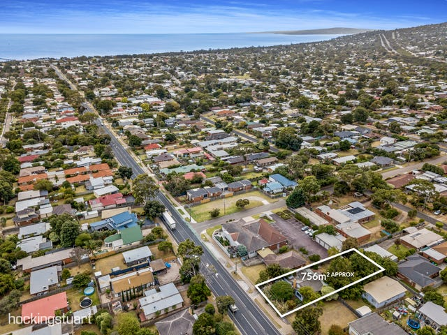 129 Jetty Road, Rosebud, Vic 3939