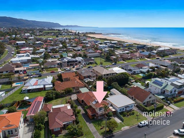 1/20 Dorrigo Avenue, Woonona, NSW 2517