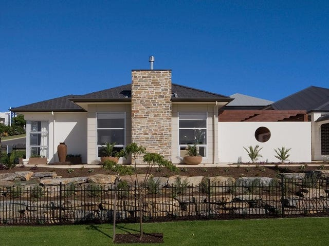 114 Bluestone Drive, Mount Barker, SA 5251