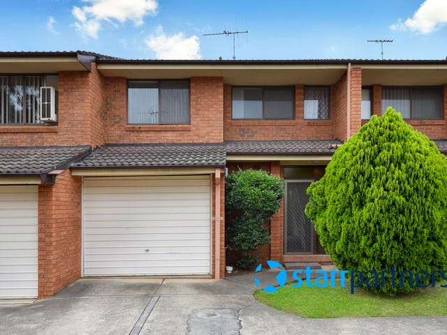 12/10 Allman St, Campbelltown, NSW 2560