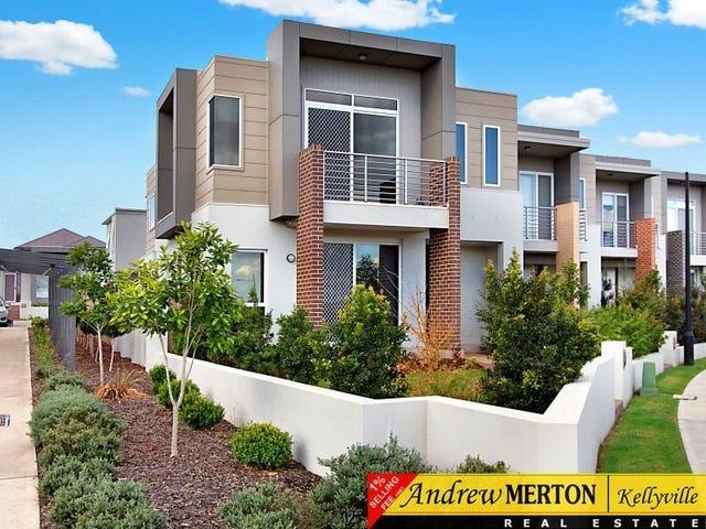 24 Claret Street, The Ponds, NSW 2769