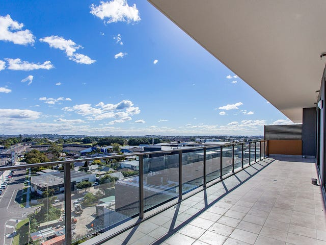 902/9 Station Street, Wickham, NSW 2293