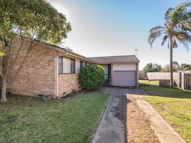 13 Carolina Crescent, Mudgee, NSW 2850