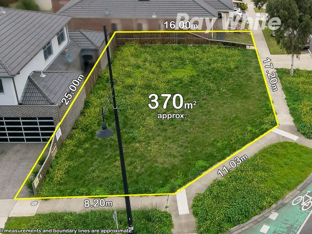 2 Manor House Drive, Epping, Vic 3076