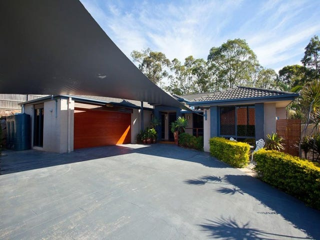 16 Lachine Place, Mansfield, Qld 4122