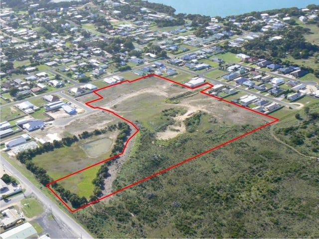 Cobb & Co Development, Robe, SA 5276
