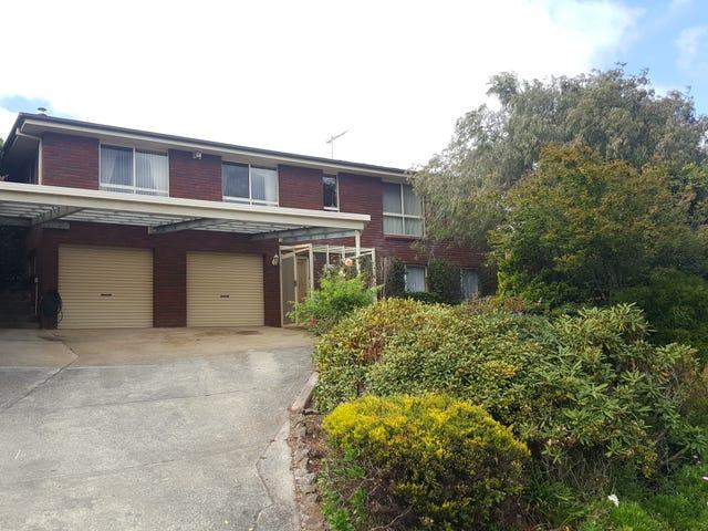 10 Heather Crescent, Park Grove, Tas 7320