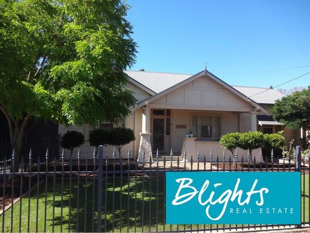 82 Balmoral Road, Port Pirie, SA 5540