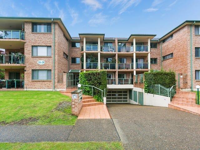 1/25-29 Koorabel Avenue, Gymea, NSW 2227
