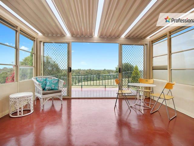 23 Buckland Road, Casula, NSW 2170