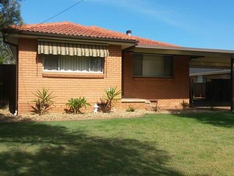 9 Coronation Grove, Cambridge Gardens, NSW 2747