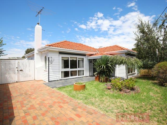 15 Sredna Street, West Footscray, Vic 3012