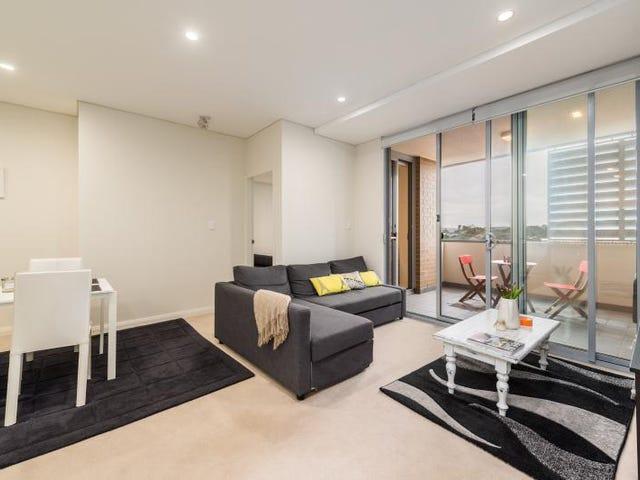 C31/1-7 Daunt Avenue, Matraville, NSW 2036