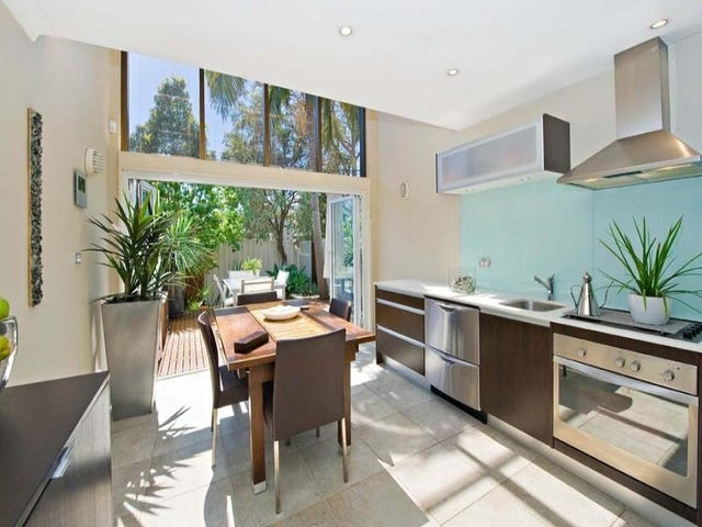 18 Bishopgate Street, Camperdown, NSW 2050