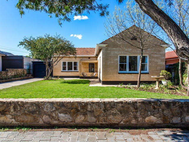 19 Eton Street, Colonel Light Gardens, SA 5041