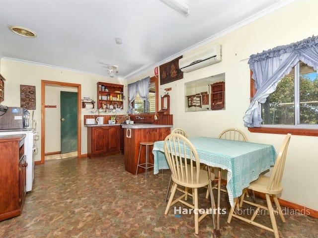 21 Butler Street, Tunbridge, Tas 7120