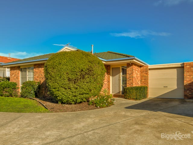 4/160 North Road, Langwarrin, Vic 3910