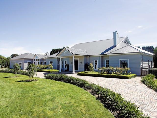 610 Moss Vale Road, Burradoo, NSW 2576