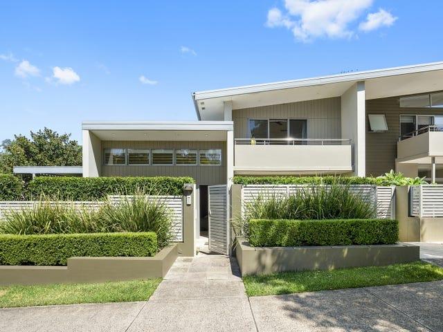 1/58 Foamcrest Avenue, Newport, NSW 2106