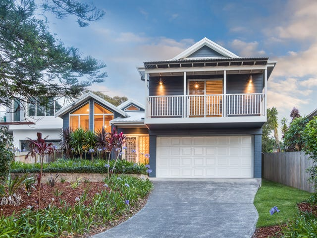 10 Crescent Road, Caringbah South, NSW 2229