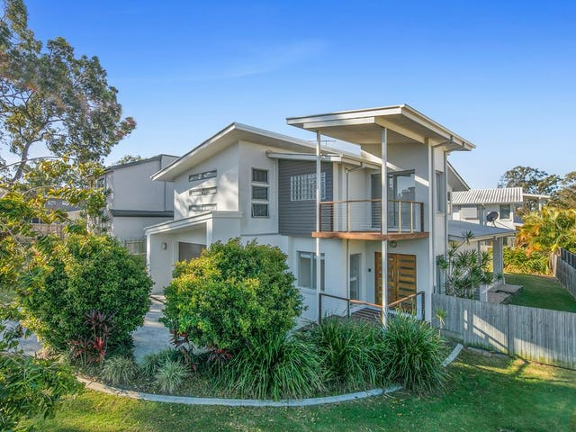 33 Tall Trees Cres, Wakerley, Qld 4154