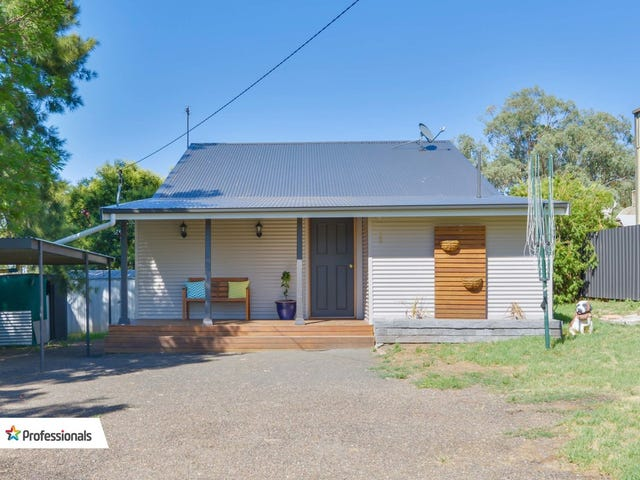 1 Nemingha Heights Road, Tamworth, NSW 2340