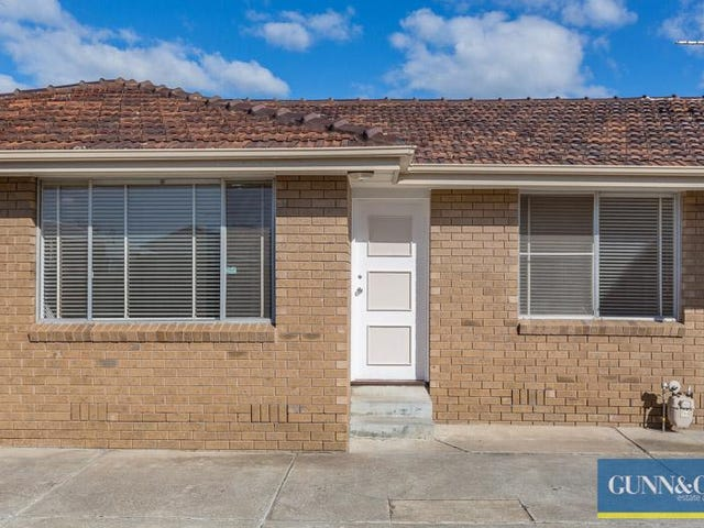 2/77  Vernon Street, South Kingsville, Vic 3015