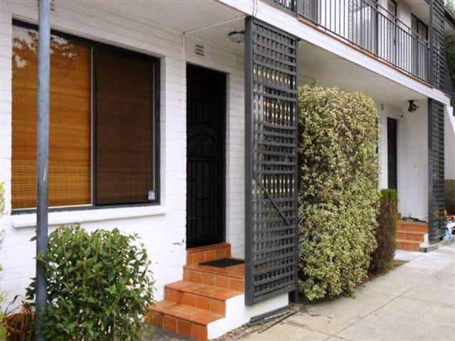 3/183 Napier Street, Essendon, Vic 3040