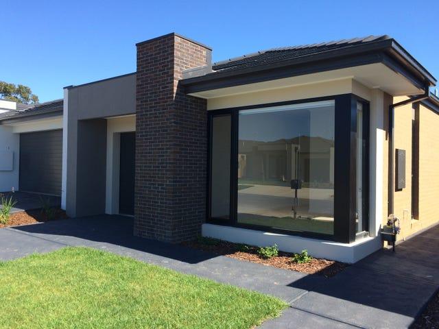6 Jobbins Street, North Geelong, Vic 3215