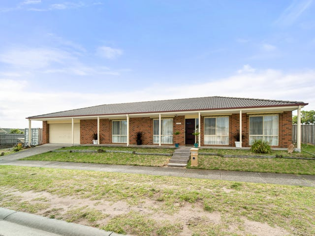 1 Andrea Claire Court, Skye, Vic 3977