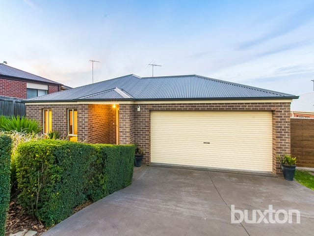 45 Reserve Road, Grovedale, Vic 3216