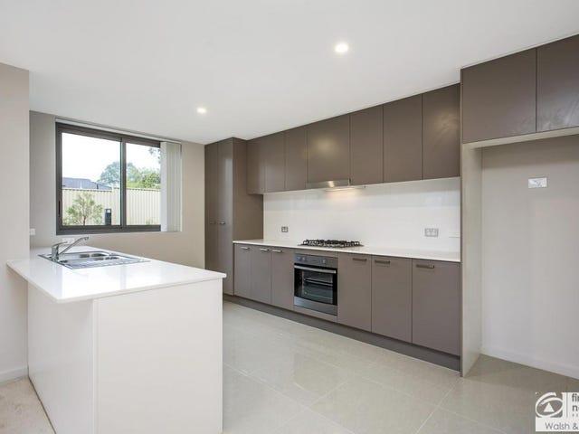 33/1 Meryll Ave, Baulkham Hills, NSW 2153