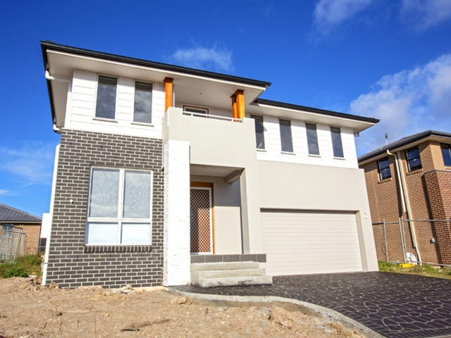 810 Torino Road, Edmondson Park, NSW 2174