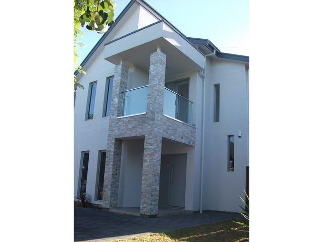 51A Bagot Avenue, Mile End, SA 5031