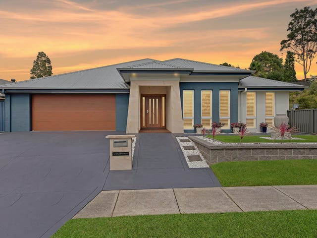 15 Fairlight Circuit, Mardi, NSW 2259
