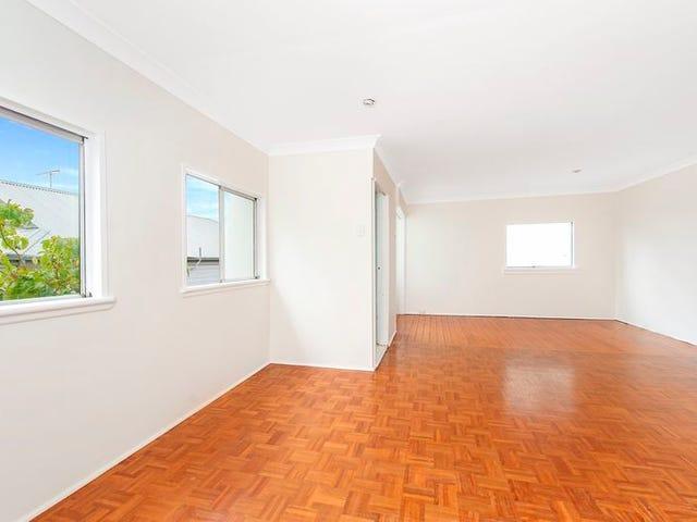 9 Spring Street, Balmain, NSW 2041
