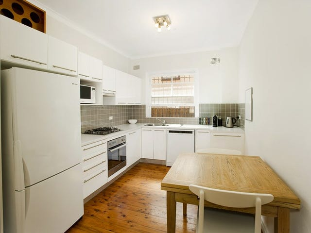 2/67 Edgecliff Road, Woollahra, NSW 2025