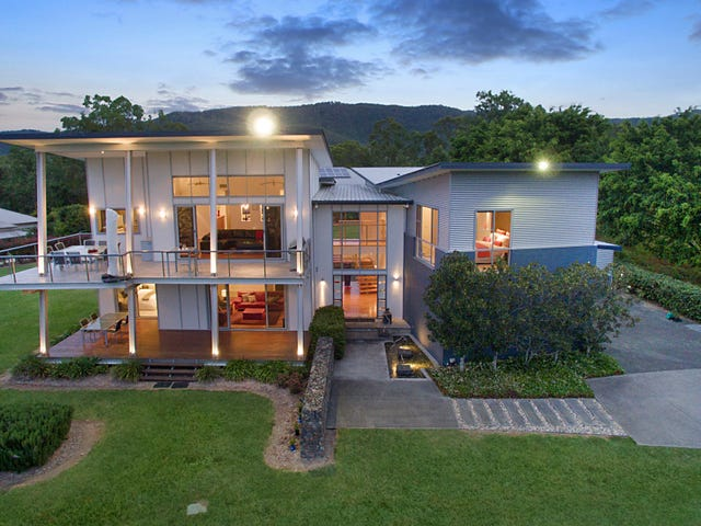 23 Woodanga Drive, Highvale, Qld 4520