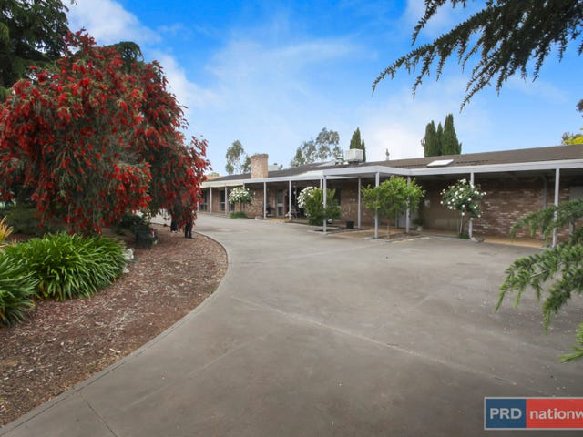 16 Cameron Court, Toolern Vale, Vic 3337