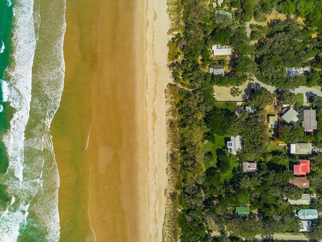 45 North Head Road, New Brighton, NSW 2483