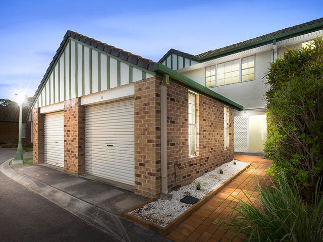 24/332 Handford Road, Taigum, Qld 4018