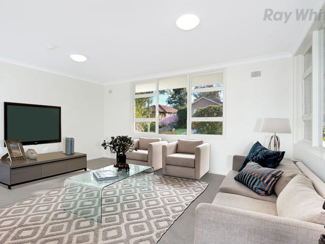 1/2A Morrice Street, Lane Cove, NSW 2066
