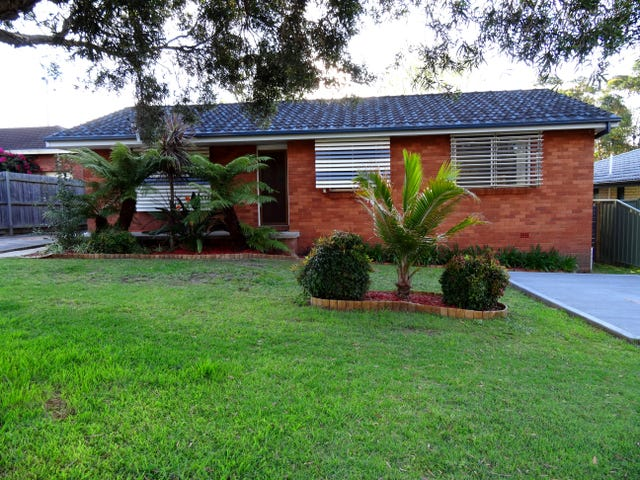 4 Beaumont Avenue, Wyoming, NSW 2250