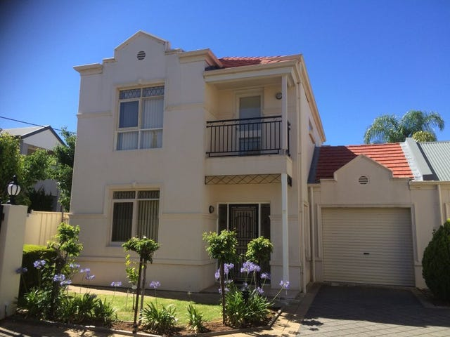 8/1 St Johns Lane, Felixstow, SA 5070