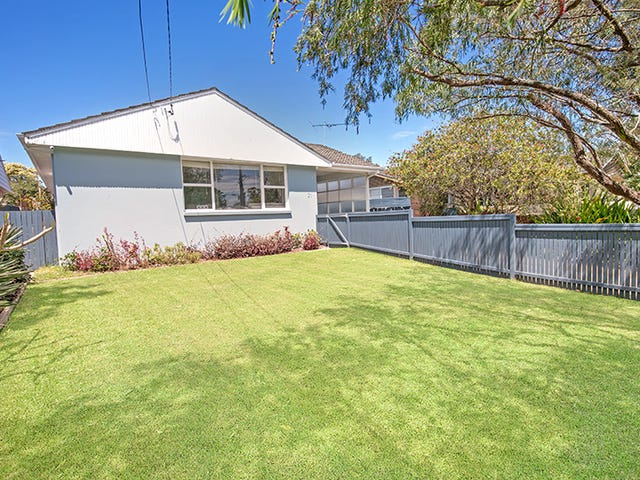 21 Fuller St, Collaroy Plateau, NSW 2097