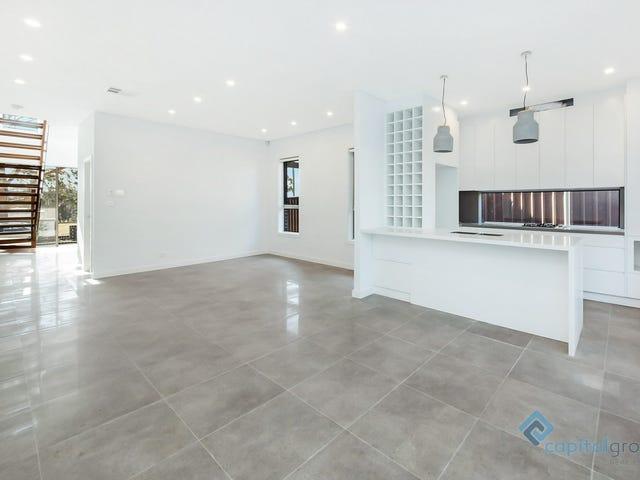 21B Daniel Street, Greystanes, NSW 2145